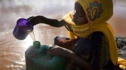 El Niño Has Created A Frightening Crisis For Ethiopia's