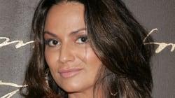 Luiza Brunet rebate críticas: 'Antes de julgar, viva minhas