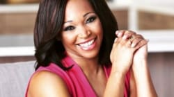 Fit Trumps Trend: Shopping Advice From Cityline's Tracy