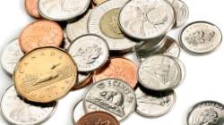 Contributions illégales: le PLQ et le PQ ont remboursé un total de 27 000