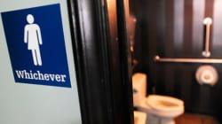 「トイレ法案」通過へ、LGBT差別法が存在するクリーブランドで