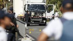 Qui est Mohamed Lahouaiej Bouhlel, l'auteur présumé de l'attentat de