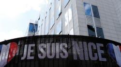 Aucun Canadien parmi les victimes à Nice pour