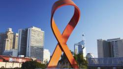 AIDS 2016 à Durban: la honte et la révolte! L'espoir