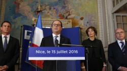 Pourquoi les mesures de Hollande se sont déjà prouvées inefficaces et pourquoi il ne peut rien faire