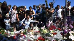 Nice: Plusieurs festivals et spectacles annulés en
