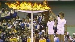 Montréal 1976: l'héritage des Jeux au-delà de Comaneci, Jenner et du