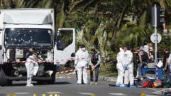 Après l'attentat de Nice, l'information macabre à la lumière du