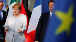 Attentato Nizza. L'Italia rafforza i controlli ma il rischio zero non