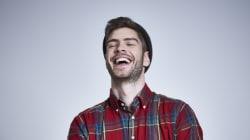 Juste pour rire 2016: votre aide-mémoire pour profiter du
