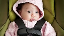 New Car Seat Standards Coming In New