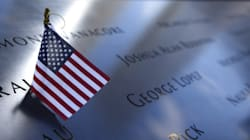 11-Septembre: pas de preuve de l'implication de responsables