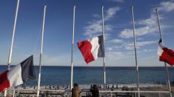 Attentat à Nice: le suspect aurait eu des