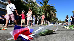 Les 84 victimes de l'attentat de Nice identifiées, qui