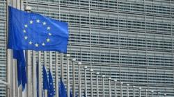 Brexit: aucune garantie pour les nouveaux arrivants de l'Union