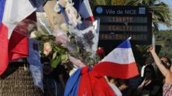 Attentat de Nice: on en sait un peu