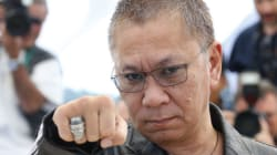 Takashi Miike: «On me considère encore comme un cinéaste