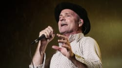 Toronto Scalper Charged For Selling Fake Tragically Hip