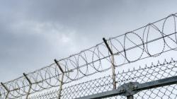 Les prisons iraniennes refuseraient des soins aux