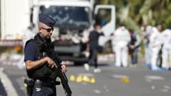 L'état d'urgence prolongé en France