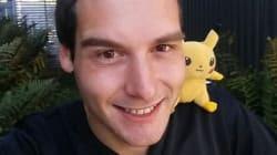 Si licenzia per giocare full time a Pokemon Go:
