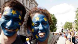 Per un'Europa che educhi i giovani a coltivare sogni e