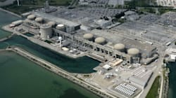 Liberals Should Shutter Nuclear Plant Well Past Its