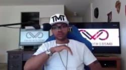Baton Rouge: la vidéo posthume du
