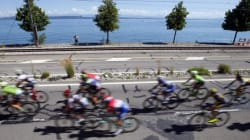 Comment le Tour de France peut réinvestir la