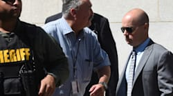 Un troisième policier acquitté dans l'affaire Freddie