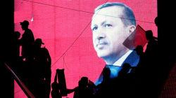 A derrota do golpe na Turquia também pode significar a derrota da