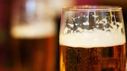Sask. Minister Says Alberta's Beer Tax Is 'Off