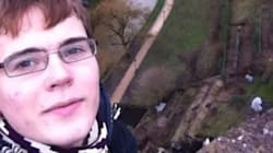 Ukrainian Embassy Yet To Confirm Nice Attack Victim's