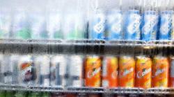 Cessons d'invoquer les taxes sur le tabac pour justifier une taxe sur les boissons