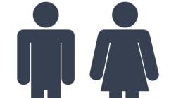 Égalité hommes-femmes: où en sommes-nous