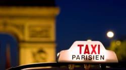 Esplosivi e bandiere Isis a casa di un tassista radicalizzato a