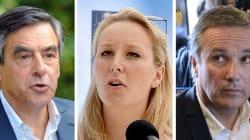 Le profil du terroriste de Nice relance le débat sur la double