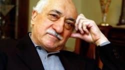 Mandato d'arresto per Gulen, Erdogan alza il