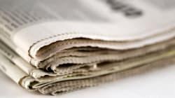 Formazione giornalisti: dopo due anni di battaglie, finalmente si