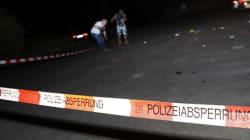 Pourquoi l'Allemagne est une cible pour
