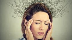 7 conseils de psychiatres pour vous aider à gérer votre