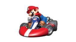 Mario Kart fait de vous un meilleur conducteur, c'est