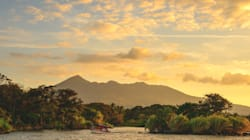 Nicaragua With Niños: The Secret Destination Everyone Is Whispering