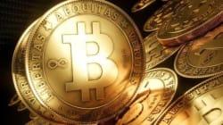 Bitcoin e Blockchain: verso un nuovo sistema