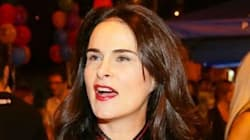 Mulher no comando: Chef Danielle Dahoui vai apresentar 'Hell's Kitchen' no