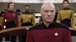 New 'Star Trek' Show Will Be Streamed On Netflix, Just Not In