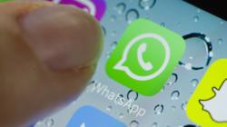la Cour suprême lève le blocage de WhatsApp au