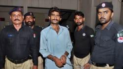 Paquistão proíbe família de 'perdoar' irmão que matou