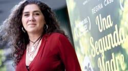 11º Festival de Cinema Latino-Americano destaca mulheres na