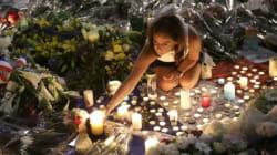 La France doit s'attendre à «d'autres attentats et d'autres innocents